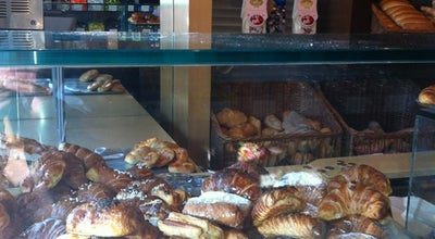 Photo of Bakery Pane E Cioccolato at Piazza Bottini 4, Milano, Lombardia 20133, Italy