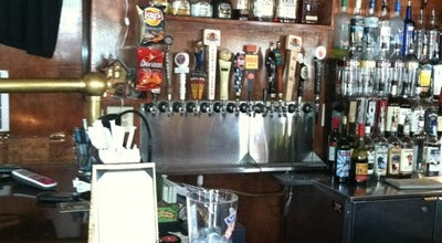 Photo of Brewery Barley Mow Brewing Company at 518 West Bay Dr, Largo, FL 33770, United States