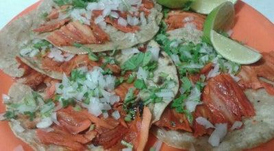 Photo of Mexican Restaurant La Canasta Restaurante at Xalapa, Mexico