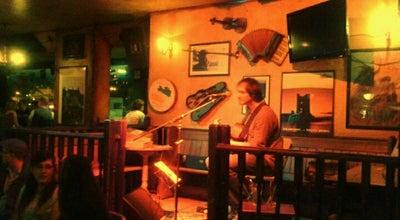 Photo of Irish Pub Murphy's Law at Kaiserring 10, Mannheim 68161, Germany