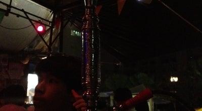 Photo of Bar โสดซิง (Sote Sing) at Soi Rangsit Phirom, Khlong Luang 12120, Thailand