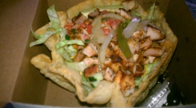 Photo of Taco Place Taco King at 480 Hempstead Tpke, West Hempstead, NY 11552, United States