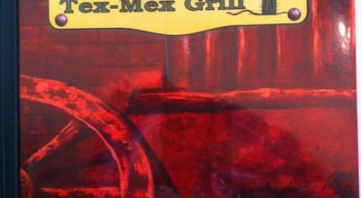 Photo of Mexican Restaurant El Tio Tex-Mex Grill at 7527 Linton Hall Rd, Gainesville, VA 20155, United States