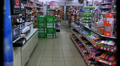 Photo of Candy Store 7Eleven Jln Sia Her Yam at Malaysia