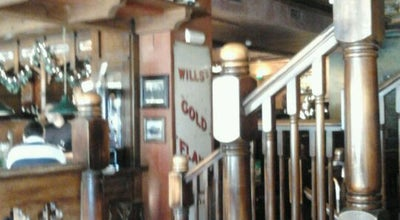 Photo of Pub O'Neill's Irish Pub Viapol at C. Enramadilla, S/n, Sevilla 41018, Spain