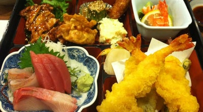 Photo of Japanese Restaurant Renga-Tei at 3956 W Touhy Ave, Lincolnwood, IL 60712, United States