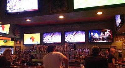 Photo of Pub Tilted Kilt Pub & Eatery at 8133 Honeygo Blvd, White Marsh, MD 21236, United States