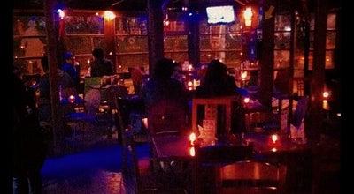 Photo of Bar Barbazul at Av. Tobalaba 783, Providencia, Chile