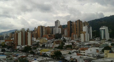 Photo of City Bucaramanga at Bucaramanga, Colombia
