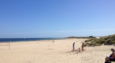 Photo of Beach Shell Bay at United Kingdom
