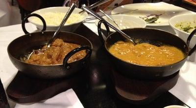 Photo of Pakistani Restaurant Tariq at C. Baldomer Solà, 3, Badalona 08915, Spain