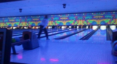 Photo of Bowling Alley Empire Bowl at 3800 S Westport Ave, Sioux Falls, SD 57106, United States