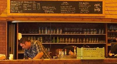 Photo of Bar aux 4 jeudis at 44, Rue Laval, Gatineau, QC J8X 3G7, Canada