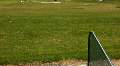 Photo of Golf Course Centennial Park Golf Centre at 550 Centennial Park Blvd, Etobicoke, ON M9C 5R5, Canada