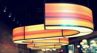 Photo of Burger Joint Bobby's Burger Palace at 610 Bergen Town Ctr, Paramus, NJ 07652, United States
