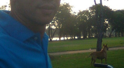 Photo of Golf Course สนามกอล์ฟธูปะเตมีย์ (Dhupatemiya Golf Course) at 14 Moo 8,  Khu Khot, Lam Luk Ka 12150, Thailand