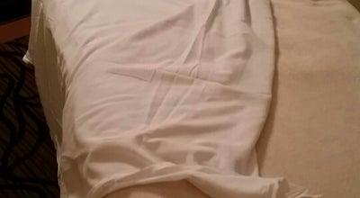 Photo of Spa Massage Envy - 7-Hi at 4754 Hwy 101 Ste E4, Minnetonka, MN 55345, United States