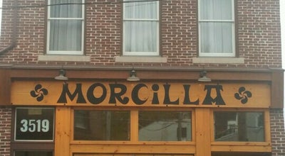 Photo of Latin American Restaurant Morcilla at 3519 Butler St, Pittsburgh, PA 15201, United States