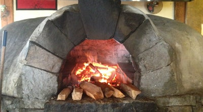 Photo of Pizza Place Creekbread at 2021 Karen Crescent, Whistler, BC, Canada