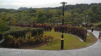 Photo of Park Taman Bukit Jalil at Bukit Jalil 57000, Malaysia