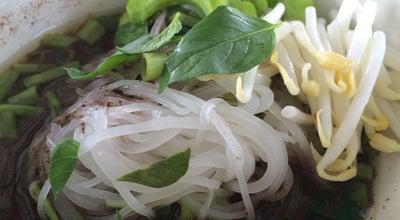 Photo of Ramen / Noodle House ก๋วยเตี๋ยวเรือโกเฮง 2498 at นครนายก, Thailand
