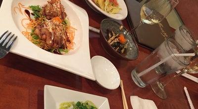 Photo of Sushi Restaurant Sushiya at 745 Community Dr #a, North Liberty, IA 52317, United States