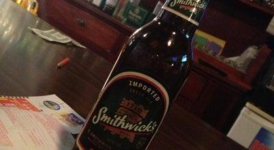 Photo of Bar Joe's Irish Bar at 455 Main St, Beacon, NY 12508, United States