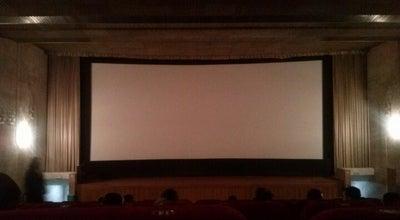 Photo of Movie Theater Україна // Ukraina at Ukraine