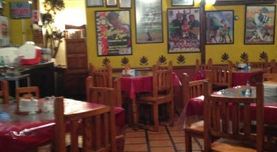 Photo of Steakhouse De China a Bravo at Plutarco E. Calles 204, Guadalupe 67150, Mexico