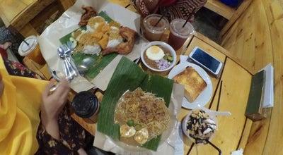Photo of Cafe Cupchai Cafe & Resto at No.23, Jalan Padi Emas 1/4, Johor Bahru, Malaysia