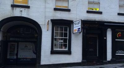 Photo of Bar Bull Inn at 7 New Street, Paisley PA1 1XU, United Kingdom