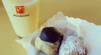 Photo of Cafe Il Sole Di Ostia at Piazza Gregorio Ronca, 31, Lido di Ostia 00122, Italy