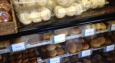 Photo of Bakery Nanding's Bakery at 94-216 Farrington Hwy, Waipahu, HI 96797, United States