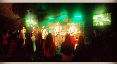 Photo of Church Northwood Church at 14281 Oneal Rd, Gulfport, MS 39503, United States