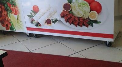 Photo of Steakhouse Meşhur Adıyaman Çiğköftecisi at Turkey