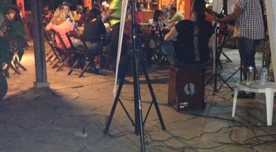 Photo of Bar Bar da Nelma at Nova Lima, Brazil