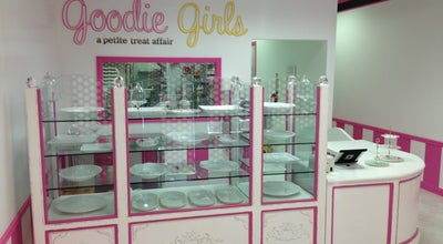 Photo of Cupcake Shop Goodie Girls at 637 West Foothill Blvd, La Cañada, CA 91011, United States