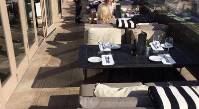 Photo of Italian Restaurant Piccolino at 207 Moss La, Bramhall SK7 1BA, United Kingdom