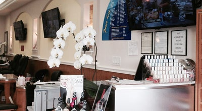 Photo of Nail Salon Newport Nails at 1132 Irvine Ave, Newport Beach, CA 92660, United States