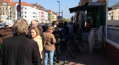 Photo of Bakery Landbäckerei Sander at Altewiekring 28, Braunschweig 38102, Germany