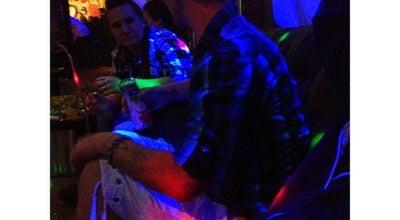 Photo of Hookah Bar Plur Hooka Lounge at 44 Mulberry Ave, Lake Havasu City, AZ 86403, United States