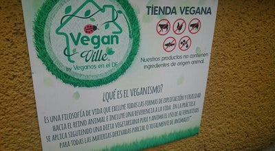 Photo of Vegetarian / Vegan Restaurant ELK Vegan Bistro & Deli at Tenayuca 54, México 03650, Mexico