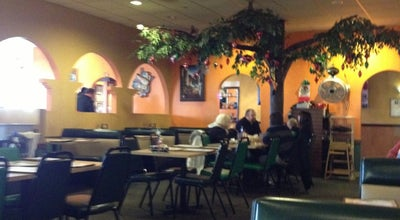 Photo of Mexican Restaurant Fiesta Ranchera at 2103 N Veterans Pkwy #212, Bloomington, IL 61704, United States