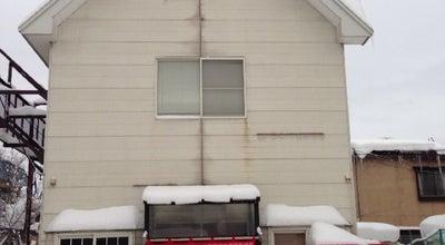 Photo of Ramen / Noodle House ラーメン 康家 at 小柳5丁目3-4, 青森市 030-0915, Japan