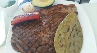 Photo of Butcher Carnes Finas San Juan at Mexico
