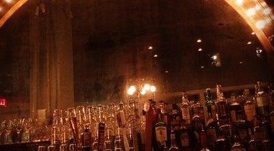 Photo of Cafe The Honeymoon Cafe & Bar at 300 Main St, Houston, TX 77002, United States