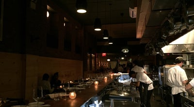 Photo of Restaurant Lowlife at 178 Stanton St, New York City, NY 10002, United States