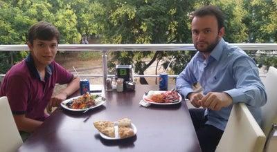 Photo of Diner beşikdüzü baş kebabistan at Turkey