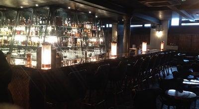 Photo of Bar Harrild and Sons at 26 Farringdon Street, London EC4A 4AB, United Kingdom