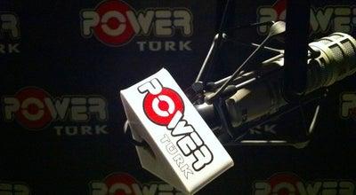 Photo of Music Venue Powertürk at Gumusyolu Cad., Istanbul 34662, Turkey
